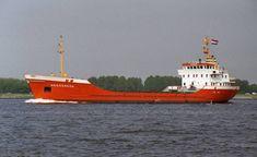 KOOPVAARDIJ Lichtenlijn Blankenburg ANDROMEDA  Gegevens en foto, klik ▼ op link  http://koopvaardij.blogspot.nl/p/lichtenlijn-blankenburg.html