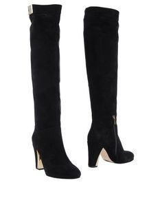 LE SILLA Boots. #lesilla #shoes #boots