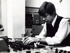 Production legend Ken Scott on 10 career-defining records. In 1968, at the advanced age of 21, Ken Scott sat dead center in what was regarded as the epicenter of the world – Studio Two at EMI Studios in London - when he replaced Geoff Emerick as The Beatles' engineer for the sprawling double album that would become known as the 'White Album.'  A year earlier, the former tape logger and second engineer had his first big break when he manned the console on some sessions for Magical Mystery…