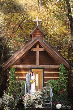 adorable chapel in the middle of pigeon forgegatlinburg tn chattanooga tn photography by