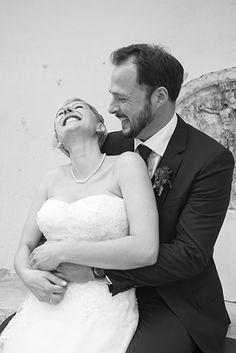 Hochzeitsfotografie Ebersberg