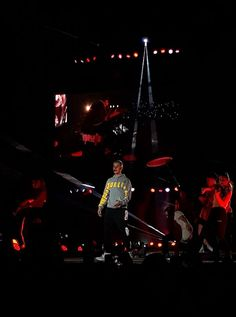 Justin Bieber Tour, My Hero, My Idol, Purpose, Darth Vader, Wallpapers, Tours, Concert, Fictional Characters