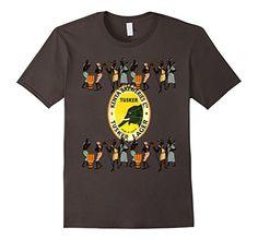 Men's East African People Tusker Beer T Shirt 2XL Asphalt... https://www.amazon.com/dp/B01KSCNBC8/ref=cm_sw_r_pi_dp_x_qoWUxb0PR2R9D