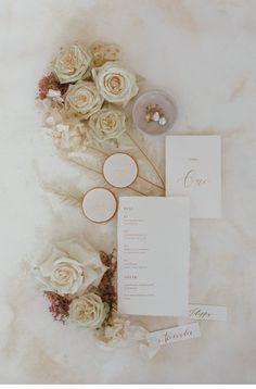 Letterpress Wedding Stationery, Letterpress Printing, Wedding Stationary, Wedding Invitations, Timeless Wedding, Timeless Elegance, Elegant Wedding, Wedding Signs, Wedding Venues