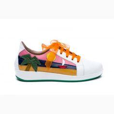 903947327d Handmade Designer Women s Shoes - TIJUANA - By Giorgio Modelli