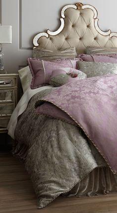 101 best gray eggplant images cooking beautiful flowers bedrooms rh pinterest com