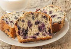 Lekkere en gezonde variant van het traditionele paasbrood. Speciaal voor diegene die de paas dagen toch een klein beetje gezond(er) door willen komen.