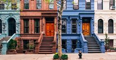 12 Questions You Better Ask Before Moving into a New Apartment  via @PureWow
