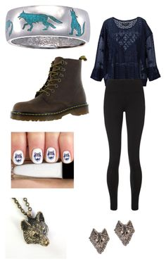 """""""Untitled #97"""" by pipgage ❤ liked on Polyvore"""