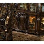 $1,679.00 AICO Furniture - Oppulente Buffet in Sienna Spice - 67006-52