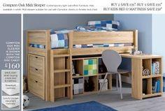 next children furniture. Children\u0027s Furniture - Page 5 Next Children