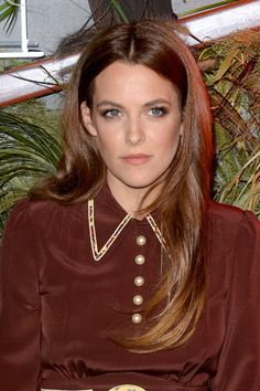 2016   Riley-Keough-Coach-Friends-High-Line-Summer-Party-Red-Carpet-Fashion ...