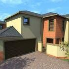 Image Gallery for Silver Creek development | HelloHouse | Hello House