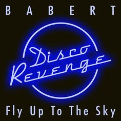 Fly up to the Sky | Babert | http://ift.tt/2wc5MDQ | Added to: http://ift.tt/2gTdmLo #house #spotify