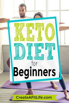 Keto diet for beginners - everyone has to start somewhere. Get started with the ketogenic diet for keto weight loss success. Ketogenic Diet Cancer, Ketogenic Diet Results, Cyclical Ketogenic Diet, Ketogenic Diet Weight Loss, Diet Meal Plans To Lose Weight, Trying To Lose Weight, Losing Weight, Weight Lifting, Easy Ketogenic Meal Plan