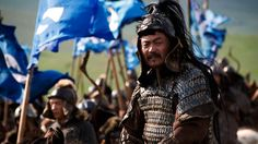 Why The Mongol Horde Retreated From Europe: the Mongol attack - potentially the most devastating invasion of Europe since Attila the Hun - led by a Genghis Khan grandson ended abruptly with a retreat from Hungary in AD 1242 which researchers think was driven by a harsh winter and a very boggy spring | Paul Rodgers for Forbes, 28 May 2016