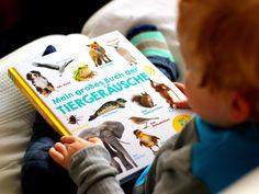 Familienblog, Kinder, Elternblog, Mamablog, Spielen, Lernen