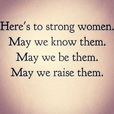 International Women's day quotes with Images