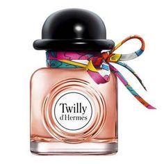 Twilly d'Hermès - Eau de Parfum - HERMÈS