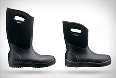 bogs-classic-ultra-boots-5.jpg | Image