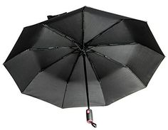 What's the Best Travel Umbrella?