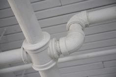 Call ServiceMaster by for Plumbing, Broken Pipe repair, Septic Back up, and Water damage repair services in Conyers, Georgia. Pipe Repair, Sewer Repair, Leak Repair, Frozen Pipes, Plumbing Problems, Starter Home, Buying A New Home, Water Pipes, Aluminium
