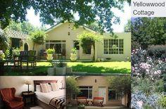 Yellowwood Cottage, Hotel in Südafrika Hotels, Kwazulu Natal, Bad, Cottage, Outdoor Decor, Home Decor, Travel Destinations, Viajes, Decoration Home