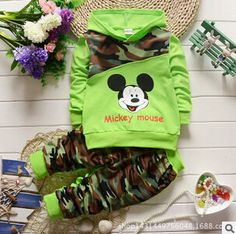 a109b23cb store f69be c869c baby boys clothing set baby boy clothes outerwear ...