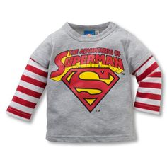 http://babyclothes.fashiongarments.biz/  New 2016 baby Boys Children sweater coat Fashion kids sweater for Boy Fringe Split Joint 2 colors children clothing, http://babyclothes.fashiongarments.biz/products/new-2016-baby-boys-children-sweater-coat-fashion-kids-sweater-for-boy-fringe-split-joint-2-colors-children-clothing/,   NOTICE: The picture we show is Real Object Photography .  Due to production problem which may lead to clothes some thread, please understand  Dear buyer: please note that…