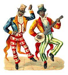 http://4.bp.blogspot.com/-Ul7QIkWKhoI/UAR6qkE3KAI/AAAAAAAACNM/DIgpt2gdsEw/s1600/blackamericana.jpg