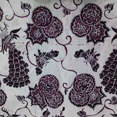 #noeffect, batik tulis gedog Tuban, ready stock. Kain juantiu 2x1,15meter. Rp 235.000