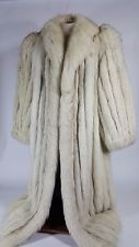$  80.00 (43 Bids)End Date: Feb-19 18:39Bid now  |  Add to watch listBuy this on eBay (Category:Women's Clothing)... Check more at http://salesshoppinguk.com/2017/02/16/saga-fox-fur-coat-classic-size-m-beautiful-super-soft-warm-0-99-nr-auction/