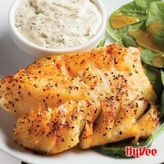 category favorite recipes special keyword family course search hyvee find 8000 than more from diet Find a new family favorite from more than 8000 HyVee recipes Search by keyword category courseYou can find Keto cod recipes and more on our website Cod Recipes Oven, Cod Fillet Recipes, Seafood Recipes, Cooking Recipes, Healthy Recipes, Healthy Baked Fish Recipes, Air Fryer Fish Recipes, White Fish Recipes, Fried Fish Recipes