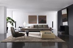 moderne wohnzimmer - Google pretraživanje