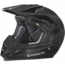 Can-Am XP-R2 CARBON LIGHT HELMET from JESCO MARINE AND POWER SPORTS