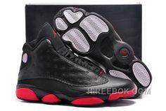 100% authentic c8360 9c5c1 Air Jordans 13 Retro Infrared 23 Black Red Online ZYDzwM, Price   89.00 - Reebok  Shoes,Reebok Classic,Reebok Mens Shoes