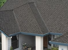 Best 9 Best Owens Corning Woodcrest® Collection Of Shingles 640 x 480