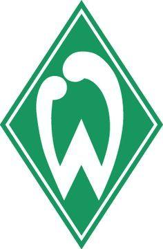 SV Werder Bremen ~ Germany