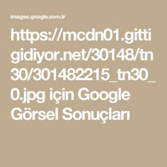 https://mcdn01.gittigidiyor.net/30148/tn30/301482215_tn30_0.jpg için Google Görsel Sonuçları