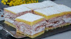 The Creator, Cheesecake, Deserts, Romania, Sandwiches, Food, Youtube, Cheesecakes, Essen