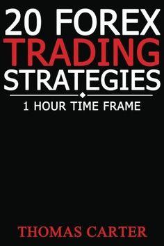 Facebook forex trading strategies
