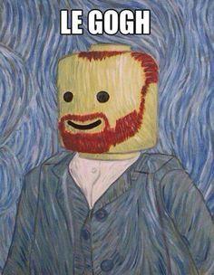 Le Gough