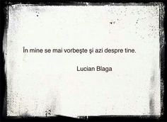 L.Blaga Pam Pam, Funny Inspirational Quotes, Favorite Quotes, Drugs, Qoutes, Poems, Thoughts, Writing, Motivation