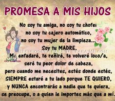 Birthday quotes for dad in spanish kids 43 ideas Dad Quotes, Mother Quotes, Quotes For Kids, Faith Quotes, Life Quotes, Positive Phrases, Positive Quotes, Motivational Quotes, Inspirational Quotes