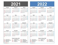 Uf Summer 2022 Calendar.510 Calendar 2021 Ideas Calendar Printables Calendar Template Calendar