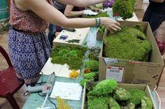 Похожее изображение Lettuce, Vegetables, Food, Essen, Vegetable Recipes, Meals, Yemek, Salads, Veggies