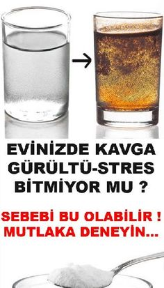 Evdeki kavga gürültünün asıl sebebi buymuş! Life Hacks, Vitamins, Remedies, Food And Drink, Reiki, Health Fitness, Spirituality, Knowledge, Healing