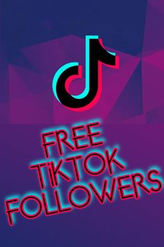 Free Followers App, Real Followers, How To Get Followers, Heart App, Get Free Likes, Auto Follower, Gain Likes, Itunes Gift Cards, Basic Yoga