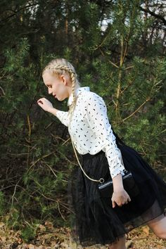 NOW fashion Putten, modieuze en stoere kledingzaak