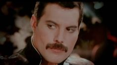 Queen - Let Me In Your Heart Again // music Freddie Mercury, Let Me In, Let It Be, Soundtrack, Music Songs, Music Videos, Mr Fahrenheit, Queen Videos, Queen Albums